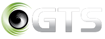 GTS - GLOBAL TECHNOLOGY SUPPLY