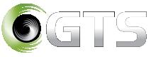 GTS - GLOBAL TECHNOLOGY SUPPLY